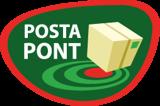 MPL Csomagpont